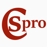 SEO оптимизация и продвижение интернет магазина