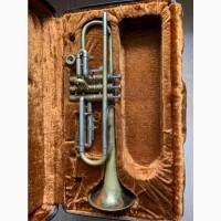 Труба Sirius Amati - Kraslice Чехословакія