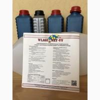 Гидрофобизатор для минеральных поверхностей Wlaginet-Vv