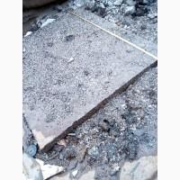 Лист металла 100х1300х1200мм
