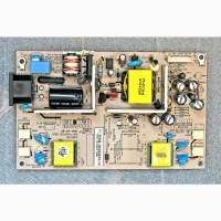 AI-0066 блоки питания для ЖК мониторов Sony, LG