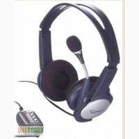 Скремблер для VoIP (Skype,MSN и пр) - защита от прослушки.
