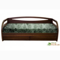 Кровати натуральное дерево массив ольха и ясень высокое качество-от Производителя