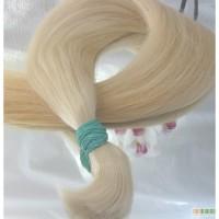 Волос натуральный для наращивания харьков