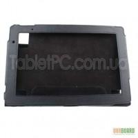Защитный чехол для Acer Iconia Tab