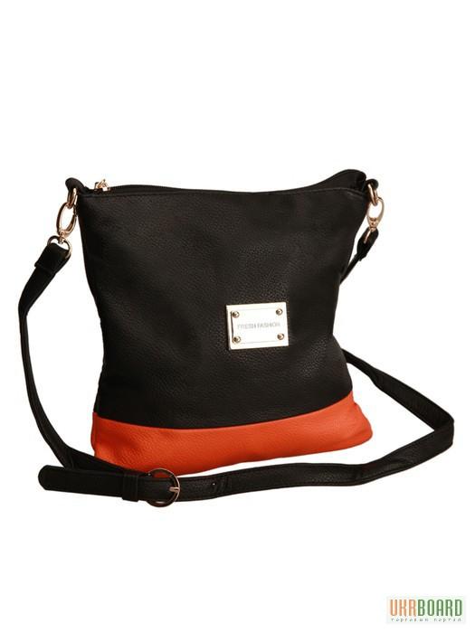 5ba620c1b4d2 Женские сумки, клатчи, ремни hermes купить недорого в Украине - интернет  магазин