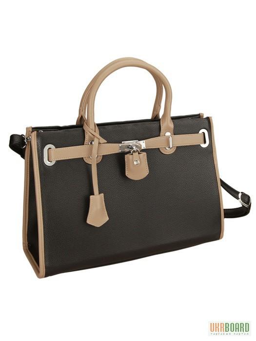 Женские сумки, клатчи, ремни hermes купить недорого в Украине - интернет магазин.