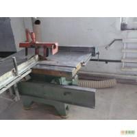 Продам циркулярку Ц6-2К-01 (Корсунь)