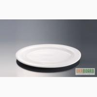 Посуда из фарфора производства Китай