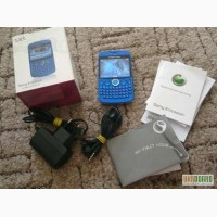 Продам Sony Ericsson txt CK13i СРОЧНО!