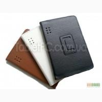 Чехол для планшетов Ainol novo 7 Android Tablet (все версии)