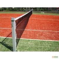 Стойки для большого тенниса, сетки- от производителя