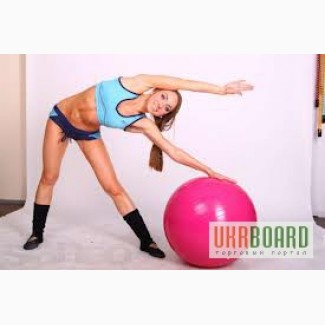 Зумба, йога, пилатес, фитнес, массаж, танцы