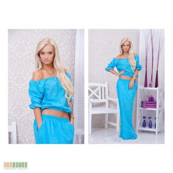 636cf605cf00 Продам женская одежда опт и розница, купить женская одежда опт и ...