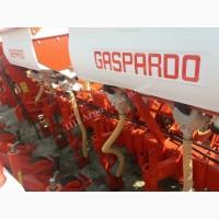Пропашная сеялка Gaspardo SP 12 (Гаспардо 12)