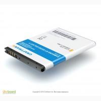 EB454357VU аккумулятор для Samsung GT-S5300 GT-S5301 Pocket, GT-S5302, GT-S5360 GT-S5303 Y