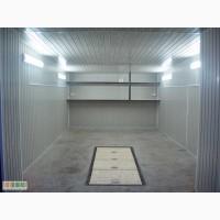 Продадим или построим гараж, гаражи или гаражики г.Кривой Рог
