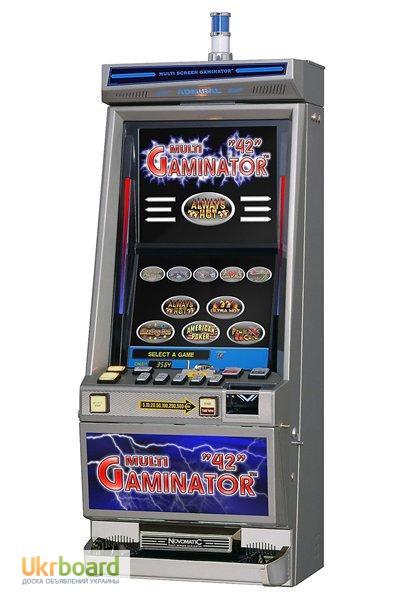 Игровые автоматы admiral продаю казино вулкан казахстан отзывы