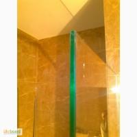 Резка и обработка стекла листового, фигурного объемного