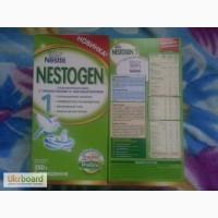 Продам nestogen - 1