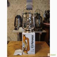 Керосиновая лампа Германия