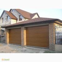 Cтроительство и реконструкции гаражей в Киеве