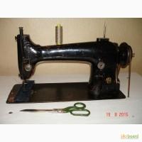 Швейная машинка 22 А класс Подольская