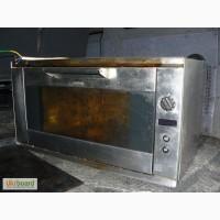 Продам недорого печь конвекционную Smeg Alfa 135 VE в ресторан, кафе, общепит