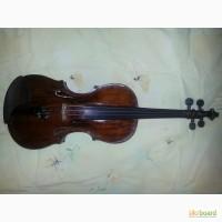 Продам скрипку Кемптера Андреаса.