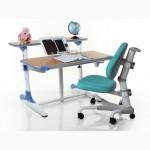 Детский стол BD-305 embawood