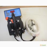 Продам насосы дозаторы DLX VFT/M 8-10 фирмы Этатрон