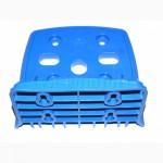 Кронштейн FXBRBBP-B для корпуса фильтра ВВ20 Aqua Filter