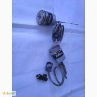Продам энкодер ROD-426 ( ROD-436) Z 1024