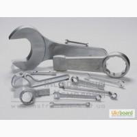 Продам инструмент ручной слесарно-монтажный, наборы инструментов