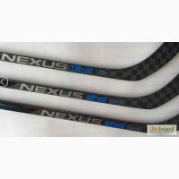 Продам новые клюшки Bauer Nexus1N (Новинка 2015 г)