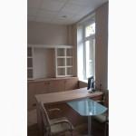Мебель для офисов, переговорных, приемных, рецепции, офисные столы