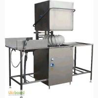 Продам посудомоечную машину МПУ- 700