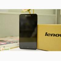 Lenovo S8 / 898T+ -5.3 дюйма 2/16 оригинал новые 10 штук с гарантией