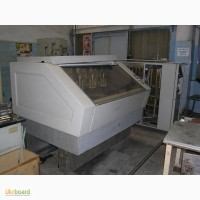 Продам модули производственные см-600ф4