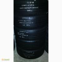 205/55/16 Continental Conti Premium Contact 5. Комплект летней резины б/у