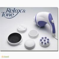 Массажер для тела Relax Tone