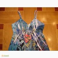 Новое красивое платье S-Twelve