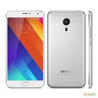 Meizu MX5 16 гб 32 гб оригинал новые с гарантией