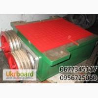Автоматическая коробка передач АКП-109-6, 3, Автоматическая коробка передач АКС-109