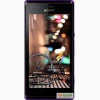 Sony Xperia M dual c2005 оригинал новые с гарантией