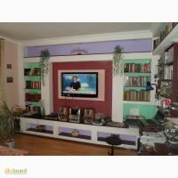 Продам коттедж с полным евро ремонтом 140м Красноармейск Донецкой обл