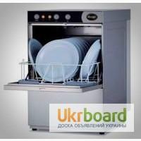 Продам бу фронтальную посудомойку промышленную