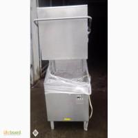 Продам бу купольную посудомоечную машину ZANUSSI LS9P
