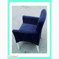 Б/У кресла для кафе. Б/У кресла для ресторана, мебель для кафе б/у