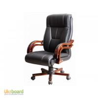 Кресло для руководителя Версаль ЭКО